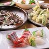 【オススメ5店】高松市中心部(香川)にある海鮮料理が人気のお店