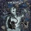 Moloken / Unveilance Of Dark Matter