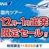 ANAマイレージ修行:Jetstar初体験を終えて…。 ※視野を狭くしないためにも、一度は経験するべきだが…。