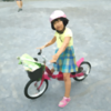 自転車ゴーゴー