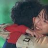 「大恋愛〜僕を忘れる君と」第7話〜ついにアルツハイマー発症も,気持ちが小池徹平にもって行かれる…〜