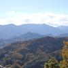 鷹取山(相模原市)に登ってきました〜上り