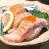 『魚屋スタンドすしセンター』裏天王寺 - 大人気系列スタンドふじのお寿司店 -