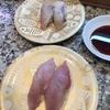 3/3【上野】「魚活」&  「江戸っ子」
