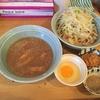 菜良(さら)@茅ヶ崎のつけ麺