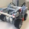 新ロボット
