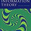 Elements of Information Theory: Solutions (Chapter 2)