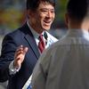 平成31年4月執行 藤沢市議会議員選挙を終えて