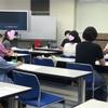 """アミカスAP講座再開しました🙌  """"最終的に残ったのは◯◯でした"""""""