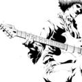 「音」が聞こえる気がする?おすすめの音楽漫画をバンド、ジャズ、クラシック、和楽器などジャンル別に紹介