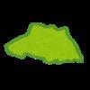 都道府県種族値ランキング(新ポケモン種族値一覧②) 埼玉県