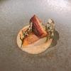 【食べログ】ボリュームたっぷり!肥後橋の本格フレンチ料理を紹介します!