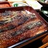 広島福山おすすめのレストラン