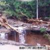 台風19号被害へのご支援をお願いします!
