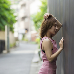 失敗を恐れないで。自分らしい恋愛をするために覚えておいてほしいこと♪ by 広中裕介