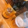 【ラーメン】ラーメン屋さんの瓶ビールはエビスが多い??