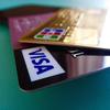 仮想通貨やブロックチェーンより先に、クレジットカードが世界を変えてるのかもね