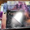 欅坂46 新CD