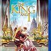 『王様と私』