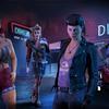 【DbD】生存者/サバイバー 固有パーク&共通パークまとめ『デッドバイデイライト』