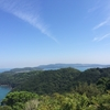 【旅】 和歌山県 友ヶ島