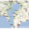 Google Maps JavaScript API V3のfitBounds()が全然フィットしてくれない件