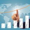 バイナリーオプションだからできる総資産の増やし方と資産管理のメカニズム~海外取引所の低価格ランキングも添えて~