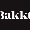 香港大富豪、仮想通貨取引所「Bakkt」に出資、下落時投資は3度目