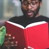 100冊以上のビジネス本を読んでわかった、人生を楽しく生きるための4つのコツ
