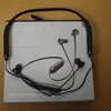 SHADOW WIRELESS -Bluetooth イヤホン- レビュー