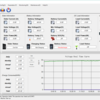 sys6-ViewStar のオンラインモニタリング