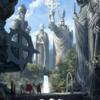 【無料/フリーBGM素材】ポジティブ、味方ターン、行進『It's our turn』ファンタジーRPG/オーケストラ