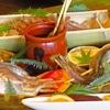 【オススメ5店】福山(広島)にある魚料理が人気のお店