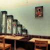 【おでかけ】徳島県「大塚国際美術館」に行ってきた!鑑賞時間が足りず急ぎ足での見学になったけど楽しめた!