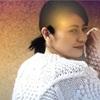 【長澤まさみ、YUKI、川島小鳥】銀杏BOYZ峯田さんに集う女性と男の影!峯田さんは本当に〇人なのか?