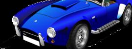 私の愛車、ステラの本当の燃費を計算すると、意外に遅いのです