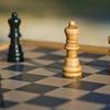 弱者の戦略-普通の人の「ランチェスター戦略」