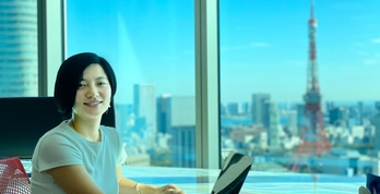 海外進出支援から戦略投資まで。DMMが新事業部「海外事業開発部」をオープン!