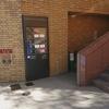 中華料理 大公 / 札幌市中央区大通西6丁目 大通公園ビル2F