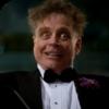 「FLASH/フラッシュ シーズン1 (2014-2015)」 第17話『トリックスター』 この回面白すぎる。マーク・ハミル登場
