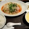 チャイニーズキッチン今飯店@有楽町