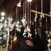 世界一周 第一陣 中欧ショートトリップ#7 - ウィーン カールスプラッツ、シュテファン広場、ホーフブルグ王宮前クリスマスマーケットと荘厳な教会たち♬
