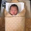 【出産レポ】計画分娩と無痛分娩を体験しました。特に経産婦さんや産後に手助けがいない人にオススメです。