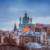 ウクライナは仮想通貨規制と独自の仮想通貨発行を検討