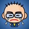 【ハピタス】DMM FX案件が、無効になりました!!(T_T)