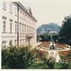 1988/8/19 ザルツブルク