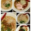 立ち呑み居酒屋 金町製麺@京成金町