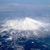 鳥海山に噴火警戒レベルを導入へ。運用開始は3月27日14時からの予定!!