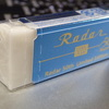 SEED RADAR (レーダー)50th Limited Edition 順調に売れています!