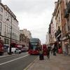 ロンドン市内の観光スポット巡り。隙間時間を活用して効率重視の見学ルートを紹介